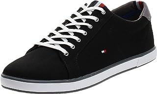 حذاء رياضي برقبة منخفضة للرجال من تومي هيلفجر H2285Arlow 1D