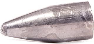 Bullet Weights Slip Sinkers