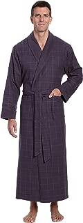 Best winter robe mens Reviews