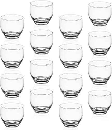 new arrival Royal Imports Candle Holder sale Hurricane Votive Tealight Glass for Wedding, Birthday, Holiday & high quality Home Decoration, Set of 12 online