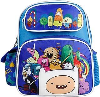 Adventure Time - 12