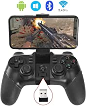 ps4 controller samsung tv