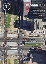 Revista DisonanTES: Revista de estudiantes de Doctorado en Territorio, Espacio y Sociedad de la Universidad de Chile (año ...