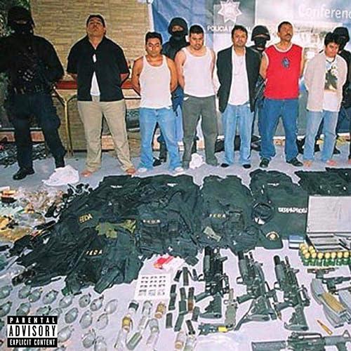 Cartel Shit [Explicit] by Keanu Wav & Zakee on Amazon Music ...