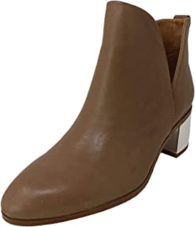 Franco Sarto Women's Reeve Ankle Boot