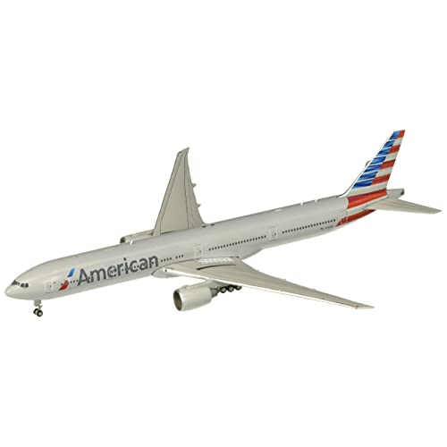 1 400 Diecast Airplanes: Amazon com