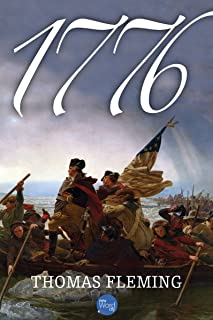 1776 (The Thomas Fleming Library)