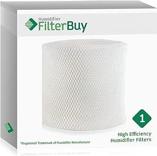 maf2 super wick filter