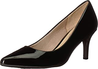 LifeStride Women's Sevyn Dress Pump