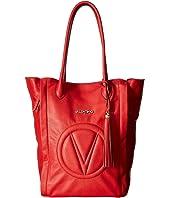 Valentino Bags by Mario Valentino - Fiore
