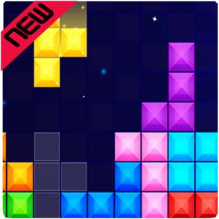 Best free block puzzle games Reviews