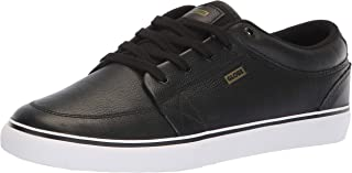 Globe Men's Gs Skateboarding Shoe