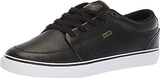 Globe Men's Gs Skateboarding Shoe