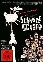 Best schwarze schafe movie Reviews