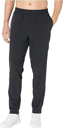 Rush Wind Pants