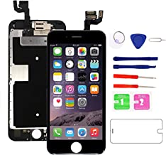 Best iphone screen repair kit 6s Reviews