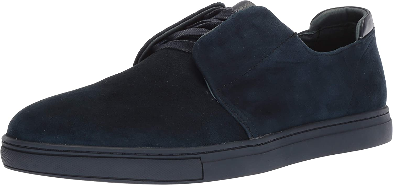 Zanzara herrar herrar herrar Spero skor  kvalitetsprodukt