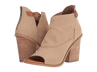 Diba True Hot Dice (Beige/Tan) Women