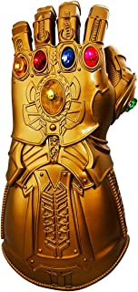 Best thanos gauntlet toys r us Reviews
