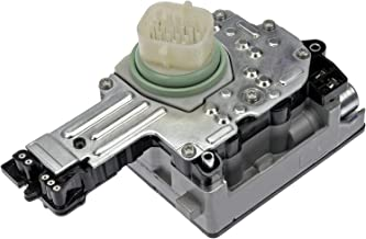 Dorman - OE Solutions 609-040 Remanufactured Transmission Solenoid Pack