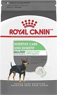 Royal Canin Nutrition Digestive 17 Pound