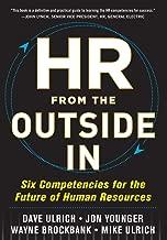 Best david ulrich human resources Reviews