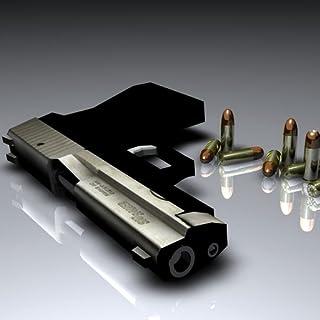 Shotguns For Game Shooting