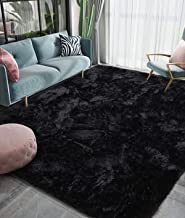 Amazon Ca Black Area Rugs Rugs Pads Protectors Home Kitchen