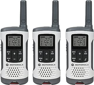 can i add satellite radio to my car