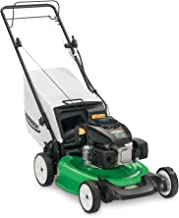 Best toro automatic lawn mower Reviews