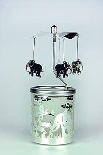 Best elephant candle holder uk Reviews