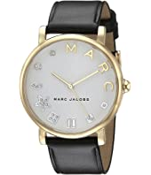Marc Jacobs - Roxy - MJ1599