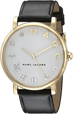 Marc Jacobs Roxy - MJ1599