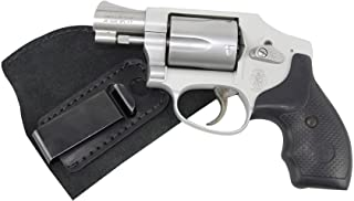 Amazon com: Smith and Wesson - Gun Holsters / Gun Holsters
