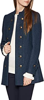 Country Attire Ellie Womens Jacket
