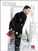 Best michael buble christmas piano sheet music Reviews