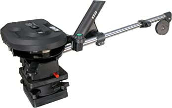 Best scotty 1101 electric downriggers Reviews