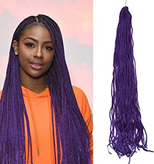 Best afro kinky micro braids Reviews