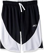 Under Armour Boys' Sc30 Shorts