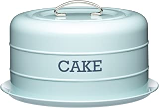Best vintage cake tin Reviews