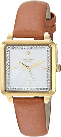 Kate Spade New York - Washington Square - KSW1339