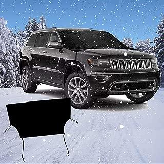 Best infina waterproof car seat cover Reviews