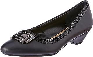 Easy Steps Rhianna Women Shoes
