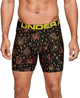 colombian men's underwear
