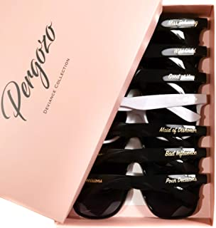 Best bachelorette party gifts Reviews