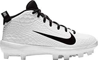 mike trout youth baseball cleats