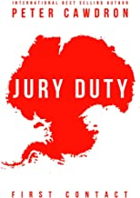Jury Duty (First Contact)