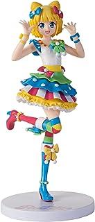 Sega Pripara: Minami Mirei Candy Alamode Cyalume Coord Premium Figure