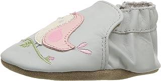 Robeez Kids' Soft Soles Crib Shoe