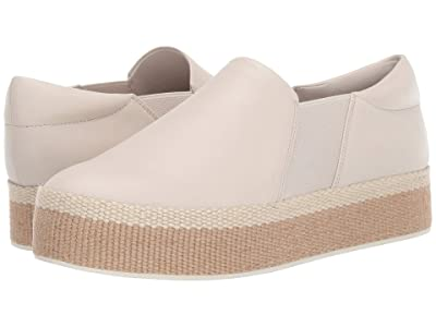 Vince Wilden (Off-White Leather) Women